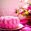 Les 3 ans du blog et cadeaux pour vous !