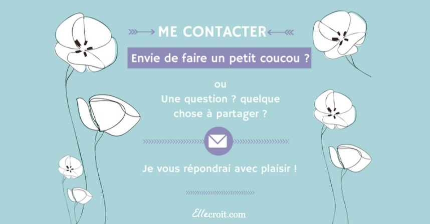 image-contact-ellecroit-com