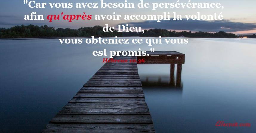 """Résultat de recherche d'images pour """"perséverance dans la prière"""""""