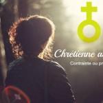 Rencontre avec Isabelle du blog Chrétienne avant lui
