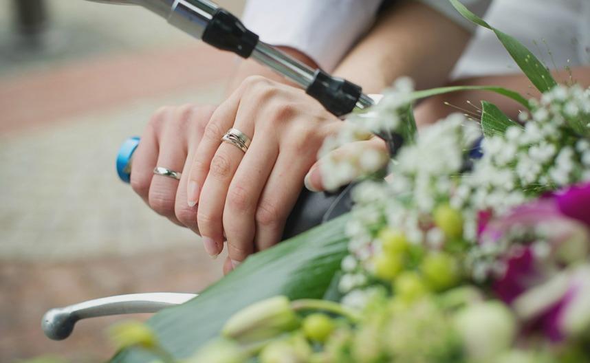 attendu le mariage ellecroit.com