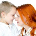 Fête des mères : jour de joie mais pas seulement !
