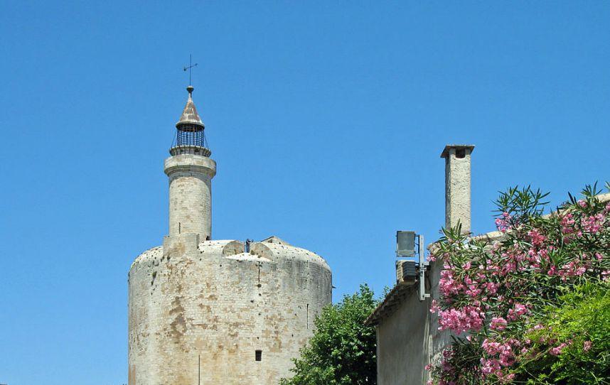 Aigues-Mortes_Tour_de_Constance_R01-2