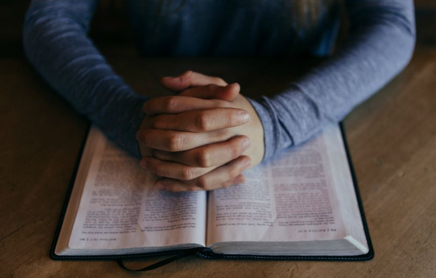 lire sa bible tous les jours régulièrement ellecroit.com