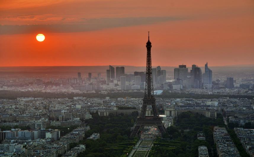 paris ellecroit.com prier pour le monde