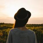Esther 7 : Influencer pour le bien ou le mal ?