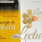 Le principe du trésor de Randy Alcorn