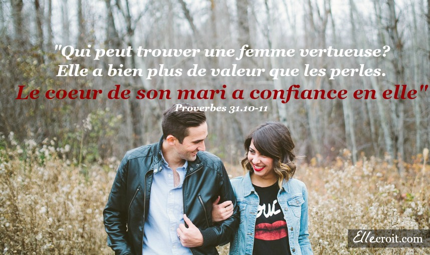 Rencontres entre couples maries