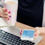 Commencer un blog