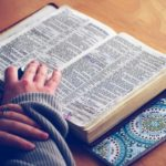Pourquoi lire toute sa Bible ?
