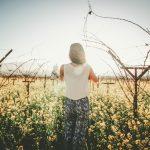 4 types de choses que nous abandonnons en suivant Christ