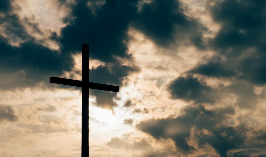 croix pâques ellecroit.com