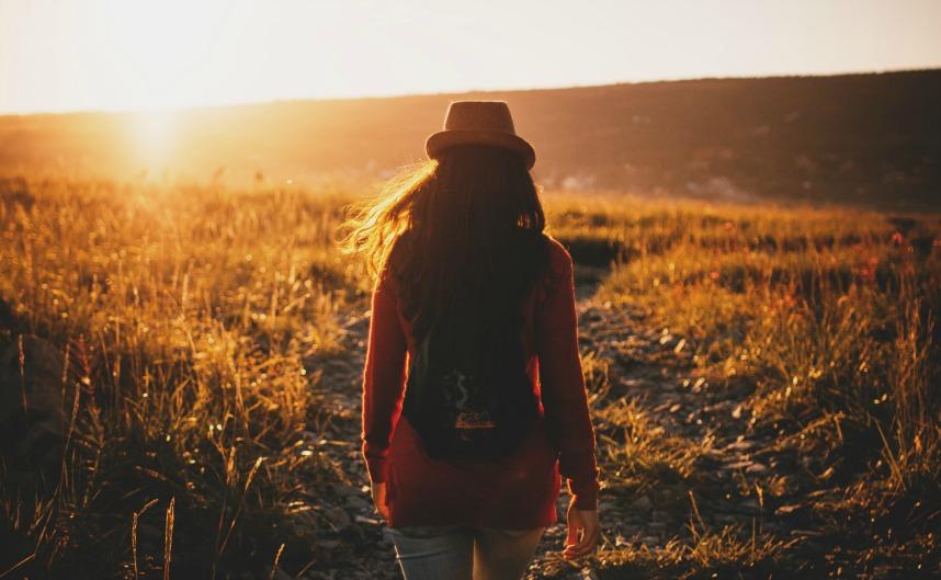 marcher dans la lumière victoire vie Christ ellecroit.com