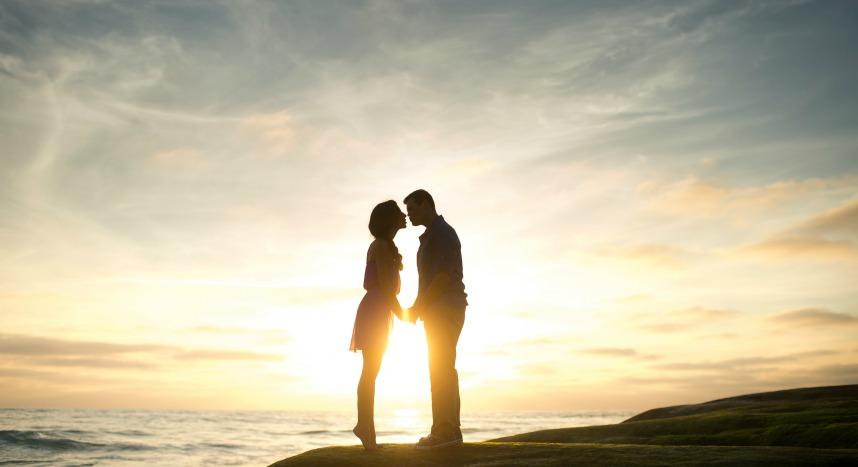 amour couple ellecroit.com