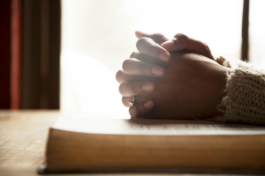 chercher refuge en Dieu ellecroit.com