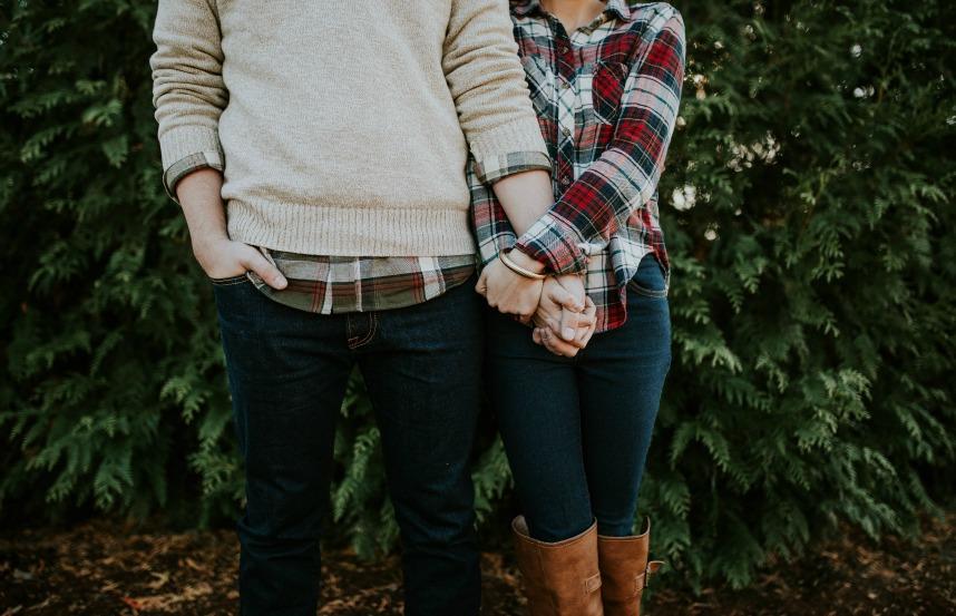 couple amour intimité ellecroit.com