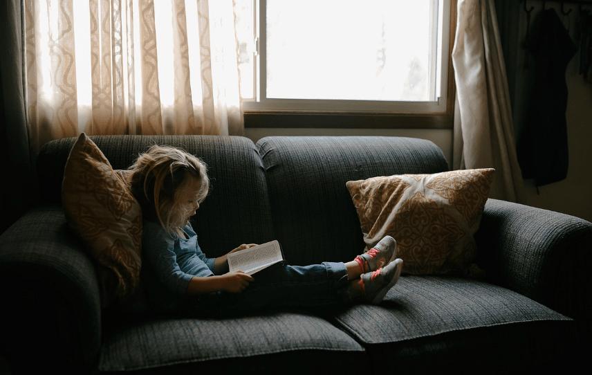 livre chrétiens pour enfants la promesse de noel ellecroit.com