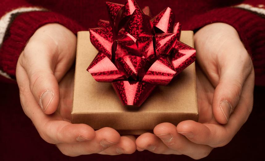 cadeau pour les chrétiens persécutés ellecroit.com