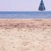Un repos pour nos âmes + Vacances du blog