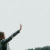 Résurrection et adoration