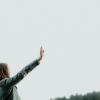 Etes-vous émerveillées par la grâce de Dieu dans votre vie ?