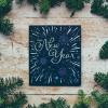 Une année qui a de la valeur dans l'éternité