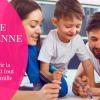 Créa' Joie, une box chrétienne pour enfant
