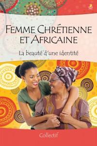 femme chrétien et africaine ellecroit.com