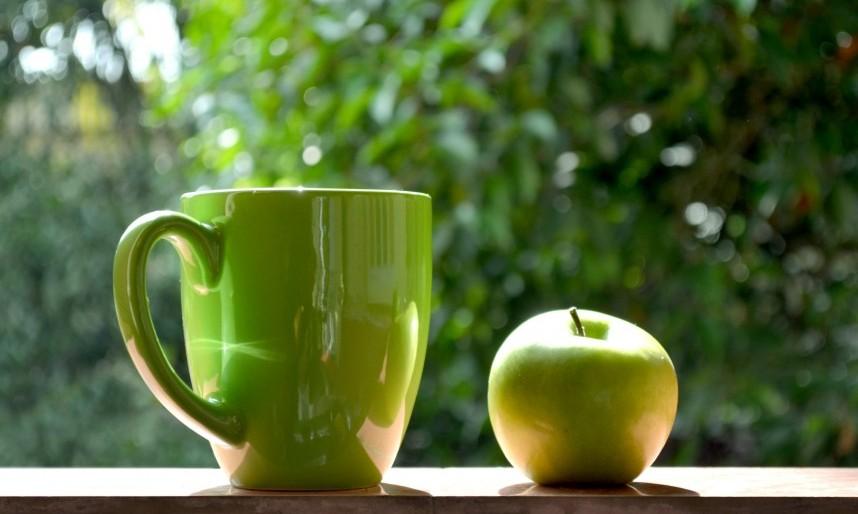 pomme verte ellecroit.com