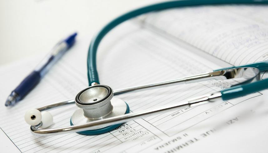 médecine ellecroit.com