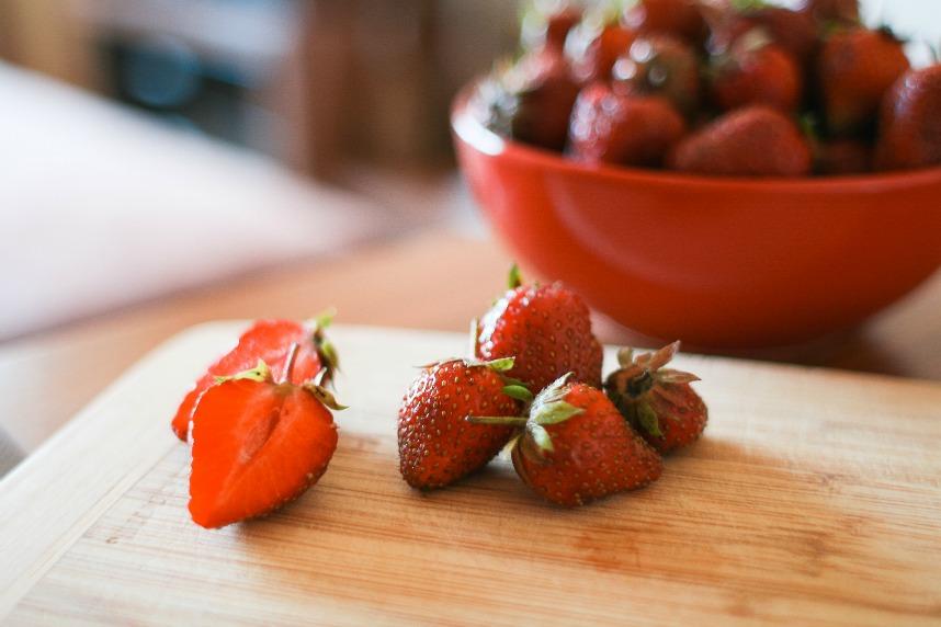 fraise ellecroit.com