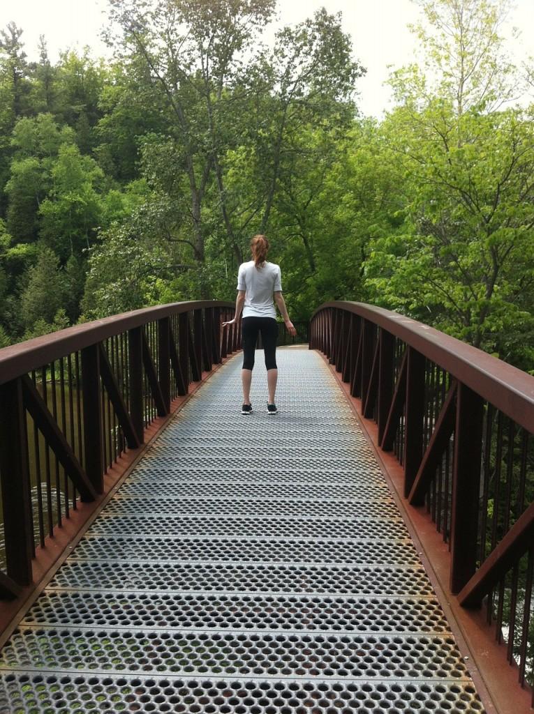 pont être à la hauteur ellecroit.com