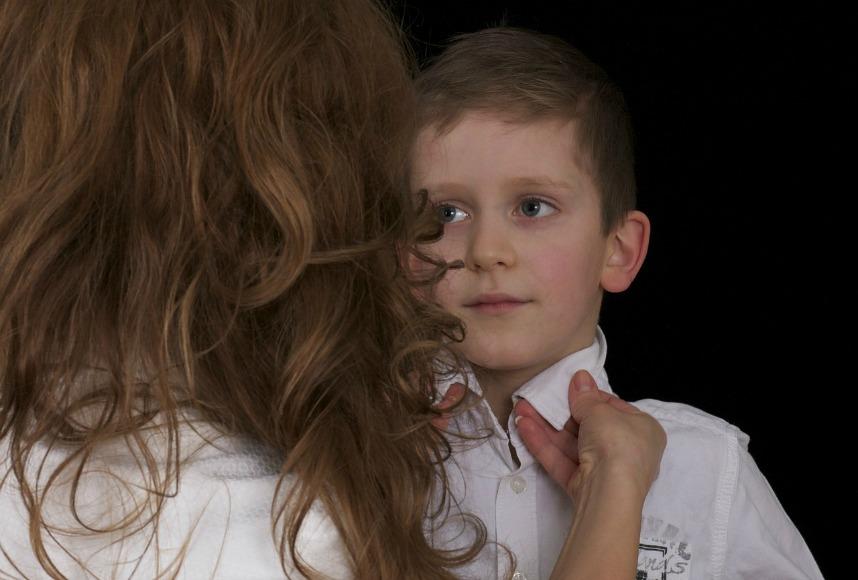 occupée enfant ellecroit.com