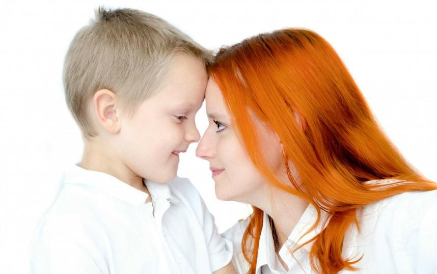 fête des mères joie mais pas seulement ellecroit.com