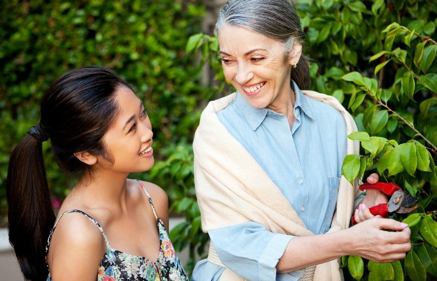 fetes des mères mentor grand mères ellecroit.com