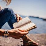 Pourquoi devriez-vous lire plus souvent de bons livres ?