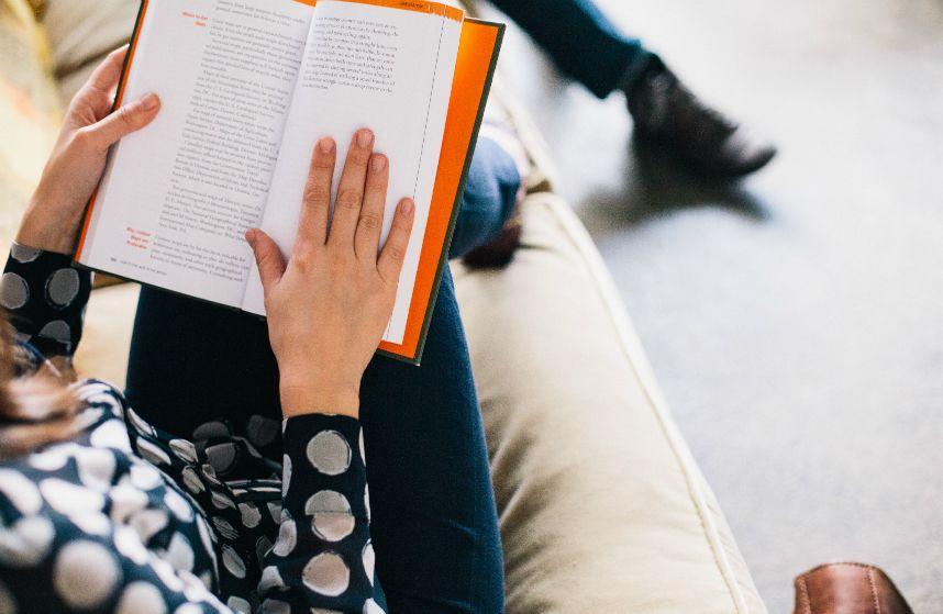 lire livre culture chrétien ellecroit.com