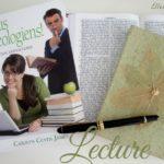 Tous théologiens, vivre nos convictions de Carolyn Custis James