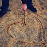 Communication : plus d'intimité avec son mari