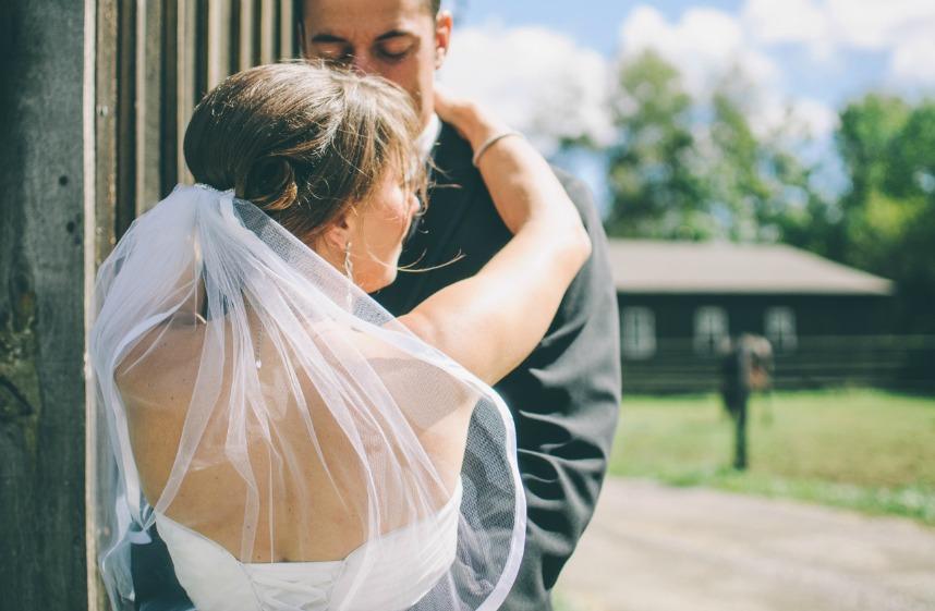La face cachée du mariage : lettre ouverte aux jeunes filles