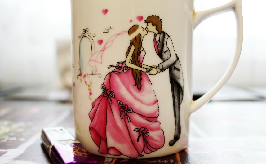 fausse idée du mariage conte de fée ellecroit.com