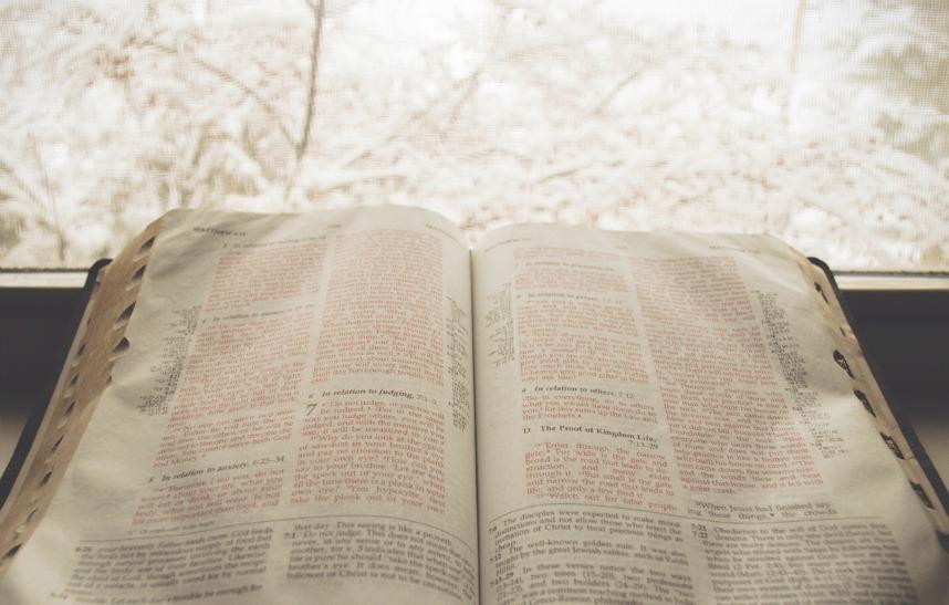 lire bible pourquoi ellecroit.com