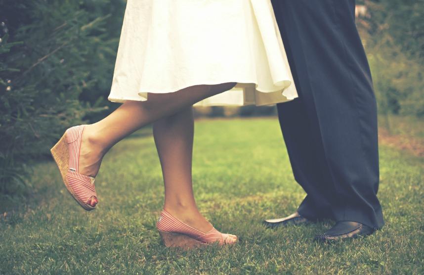 mariage intimité couple ellecroit.com