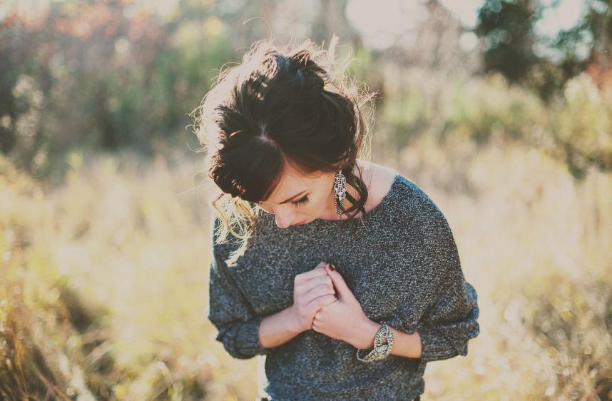apparence importante pour mari chrétien ellecroit.com