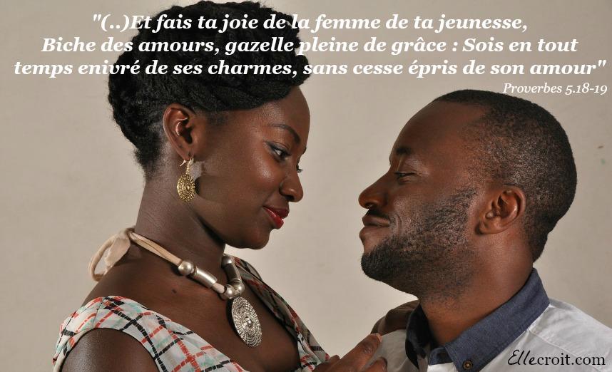 proverbes 8 verset 18 19 fais ta joie de ta femme ellecroit.com