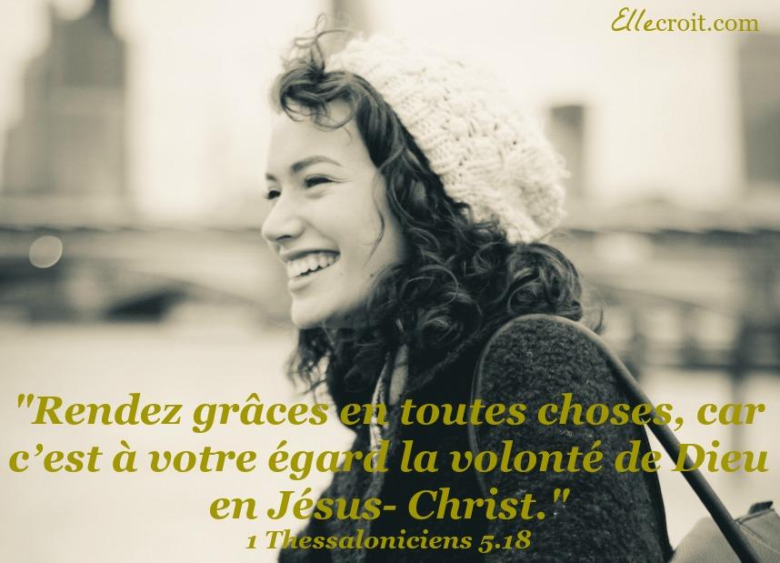 Grace A Dieu