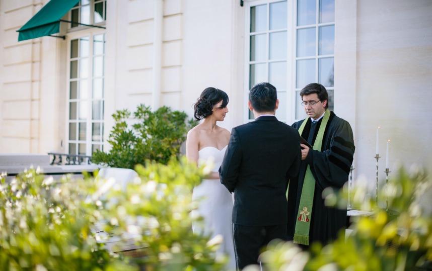 Mariage interculturel Bieselaar ellecroit.com
