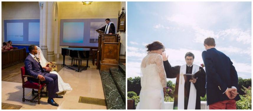 mariage interculturel cérémonie de mariage ellecroit.com