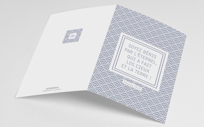 CLAIRE-CARTE-DOS-05 carte chrétienne ellecroit.com