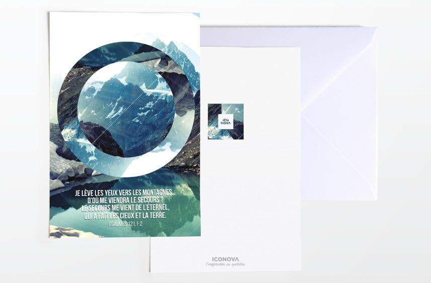 EDEN-SOLO-07 iconova carte chrétienne ellecroit.com